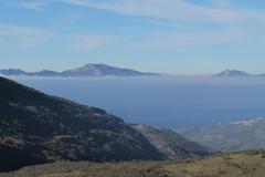 alpen italien radreise piotr nogal noxot 560