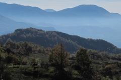 alpen italien radreise piotr nogal noxot 579