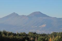 alpen italien radreise piotr nogal noxot 580
