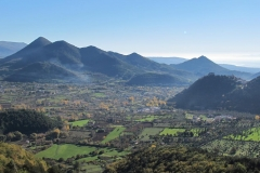 alpen italien radreise piotr nogal noxot 585