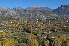 alpen italien radreise piotr nogal noxot 586