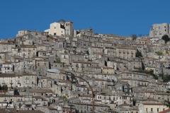 alpen italien radreise piotr nogal noxot 588