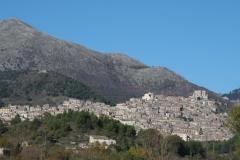 alpen italien radreise piotr nogal noxot 589