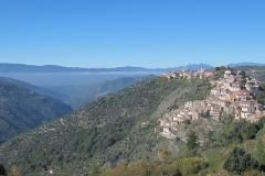 alpen italien radreise piotr nogal noxot 598