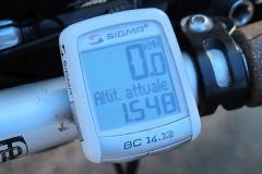 alpen italien radreise piotr nogal noxot 604