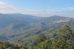 alpen italien radreise piotr nogal noxot 616