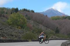alpen italien radreise piotr nogal noxot 638
