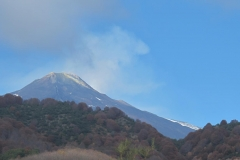 alpen italien radreise piotr nogal noxot 639