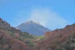 alpen italien radreise piotr nogal noxot 641