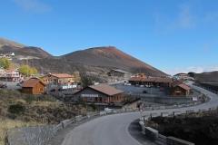 alpen italien radreise piotr nogal noxot 648
