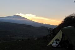 alpen italien radreise piotr nogal noxot 650