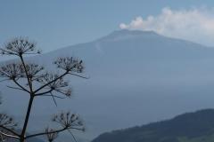 alpen italien radreise piotr nogal noxot 652