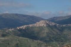 alpen italien radreise piotr nogal noxot 657