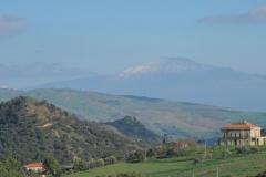 alpen italien radreise piotr nogal noxot 658