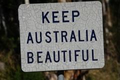australien 077 copyright piotr nogal