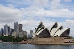 australien 289 copyright piotr nogal