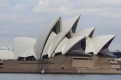 australien 291 copyright piotr nogal