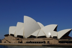 australien 300 copyright piotr nogal