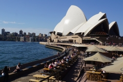 australien 301 copyright piotr nogal