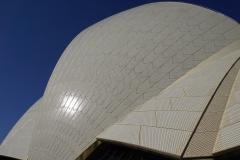 australien 305 copyright piotr nogal