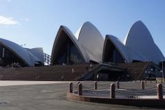 australien 309 copyright piotr nogal