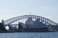 australien 314 copyright piotr nogal
