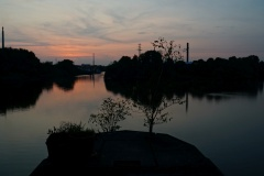 piotr-nogal-copyright-136