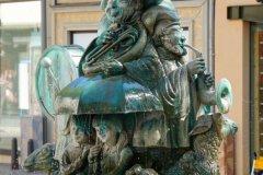 piotr-nogal-copyright-359