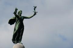 piotr-nogal-copyright-394