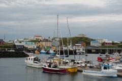 island-noxot-copyright-piotr-nogal_20190729_083030_DSC02052.JPG