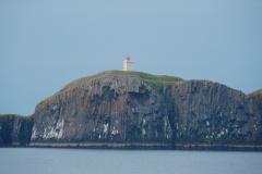island-noxot-copyright-piotr-nogal_20190729_092401_DSC02070.JPG