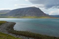 island-noxot-copyright-piotr-nogal_20190730_141415_DSC02585.JPG