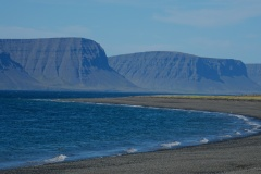 island-noxot-copyright-piotr-nogal_20190731_123944_DSC03433.JPG