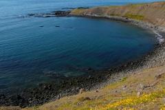 island-noxot-copyright-piotr-nogal_20190731_155802_DSC03866.JPG