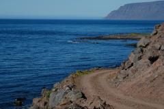 island-noxot-copyright-piotr-nogal_20190731_163752_DSC03888.JPG