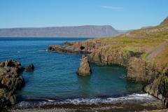 island-noxot-copyright-piotr-nogal_20190731_170531_DSC03905.JPG
