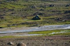 island-noxot-copyright-piotr-nogal_20190806_174314_DSC05975.JPG