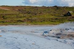 island-noxot-copyright-piotr-nogal_20190806_185229_DSC06045.JPG