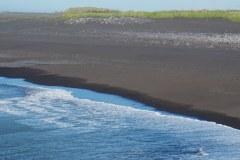 island-noxot-copyright-piotr-nogal_20190810_113421_DSC07590.JPG