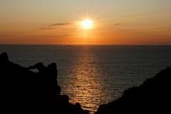 island-noxot-copyright-piotr-nogal_20190810_210124_DSC07698.JPG