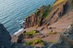 island-noxot-copyright-piotr-nogal_20190810_210939_DSC07728.JPG