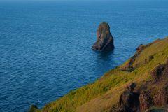 island-noxot-copyright-piotr-nogal_20190810_211938_DSC07752.JPG