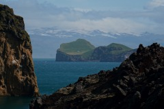 island-noxot-copyright-piotr-nogal_20190811_121355_DSC08235.JPG