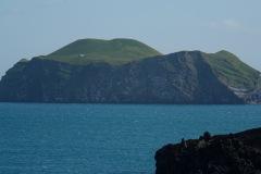 island-noxot-copyright-piotr-nogal_20190811_122250_DSC08259.JPG