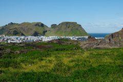 island-noxot-copyright-piotr-nogal_20190811_123245_DSC08277.JPG