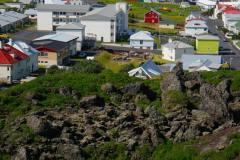 island-noxot-copyright-piotr-nogal_20190811_124038_DSC08284.JPG
