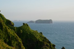 island-noxot-copyright-piotr-nogal_20190811_191859_DSC08339.JPG
