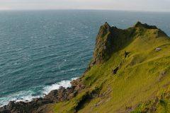 island-noxot-copyright-piotr-nogal_20190811_192032_DSC08345.JPG