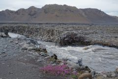 island-noxot-copyright-piotr-nogal_20190812_174746_DSC09082.JPG