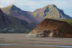 island-noxot-copyright-piotr-nogal_20190814_181809_DSC00047.JPG